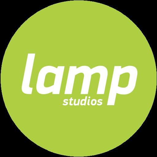Lamp Studios