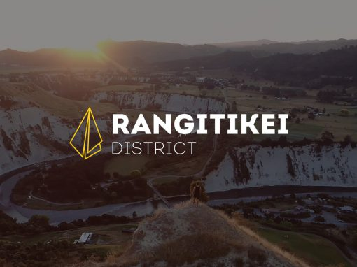 Rangitikei Tourism