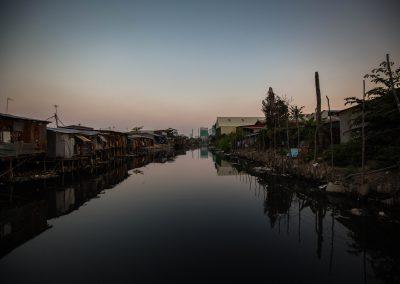 cambodia-day2 (12 of 14)