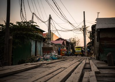 cambodia-day2 (13 of 14)