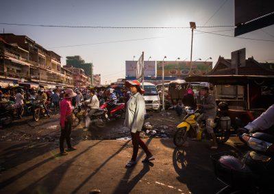 cambodia-day2 (14 of 14)