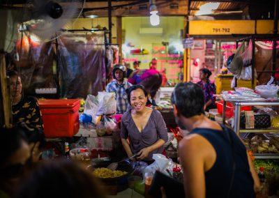 cambodia-day2 (3 of 14)
