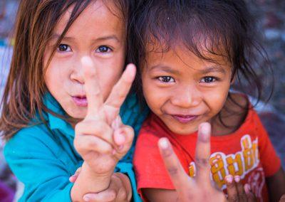 cambodia-day2 (6 of 14)