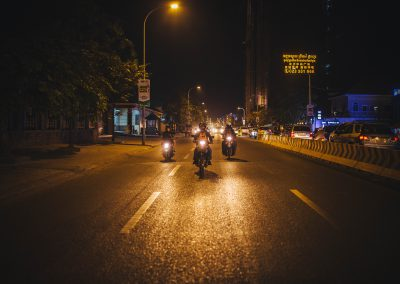 cambodia-day2 (9 of 14)