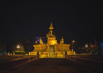 cambodia-day2b (1 of 1)